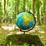 Hennep voor een schonere planeet